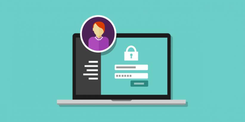 Hướng dẫn đổi mật khẩu trên website BuildingSparepart.com