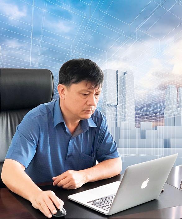 Giới thiệu buildingsparepart.com