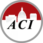 Automation Components, Inc. (ACI)