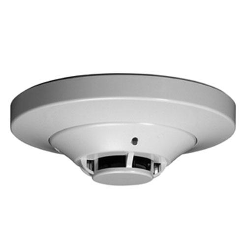 2951TM Acclimate Multi-Sensor Low-Profile Intelligent Detector
