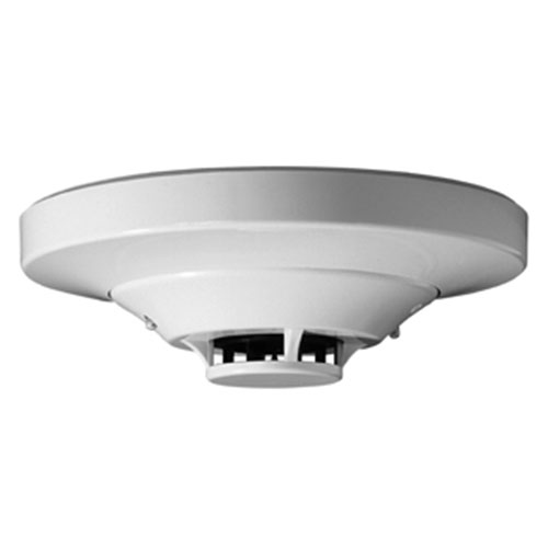 5951J Series Intelligent Thermal (Heat) Detectors