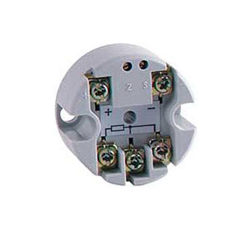 Series 651 Temperature Transmitter