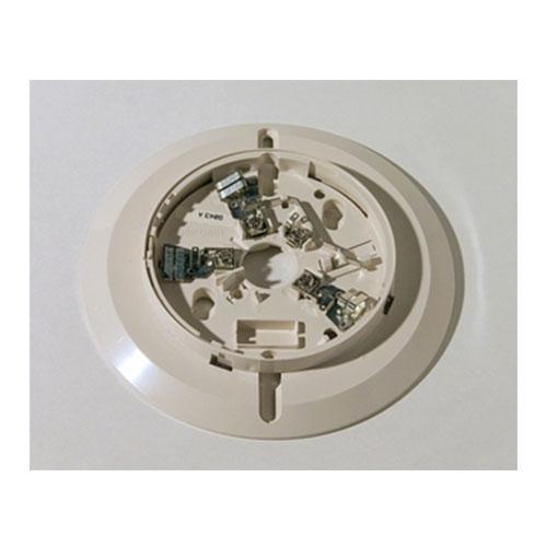 B110LP Plug-in Detector Base