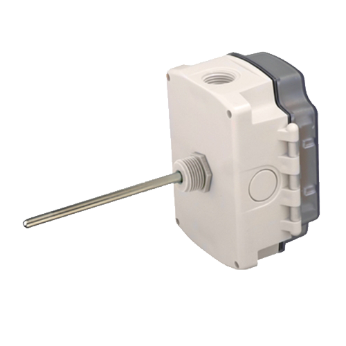 Water Temperature Sensor BA/10K-3-I-4-WP