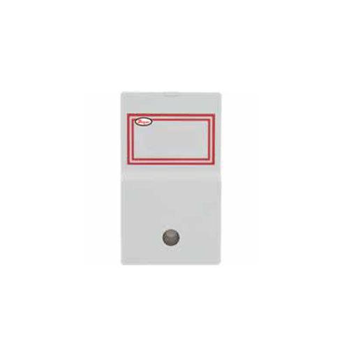 Series CMT Carbon Monoxide Transmitter