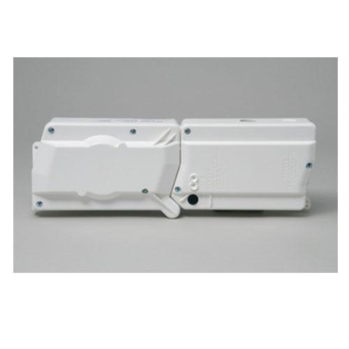 InnovairFlex 4-wire
