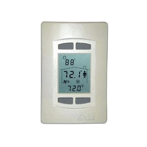 Delta Controls Network Sensor DNS-24L-O-INT