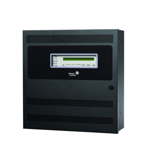 IFC-320 Intelligent Addressable Fire Alarm System