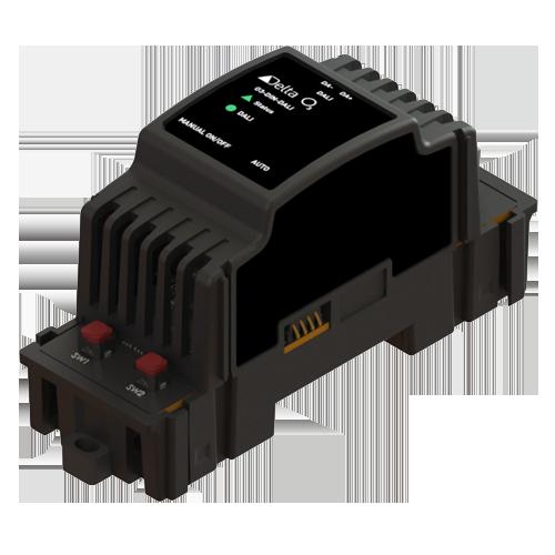 Lighting Module O3-DIN-DALI