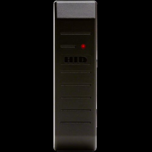 HID MiniProx 5365