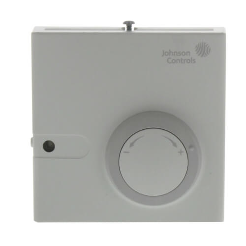 TE730 Series Temperature Sensors