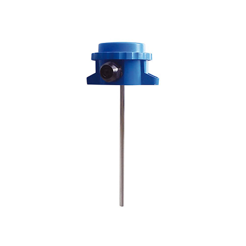 TS-63000 Temperature Sensor and Transducers