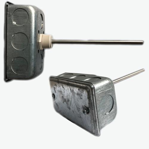 Water Temperature Sensor BA/10K-3-I-4