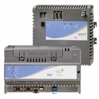 15K UPGRADE NX85/LCS85 MS-15KUPG-0
