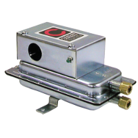 Air Flow Switch AFS Series
