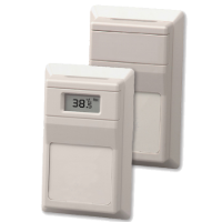 Delta Combined Humidity/Temperature Sensor