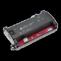 Meter BUS Level Converter CON-MBUS-150