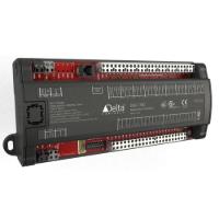 Delta Controls Application Controller DAC-1180