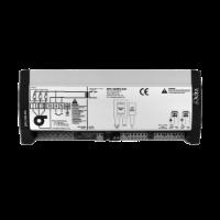Delta Controls FCU Controller DFC-322R3-240