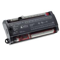 Delta Controls System Controller DSC-1146E
