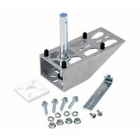 M9000-518-C  Ball Valve Linkage Kits
