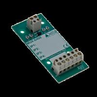 Input Multiplexer Expander MUX-D400