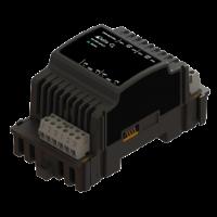 Room Controller Module O3-DIN-4F4xP