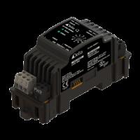 Room Controller Power Injector O3-DIN-PWRINJ