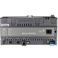 BACnet® Router