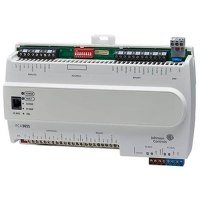 PCA Programmable Controllers CH-PCA2513-0