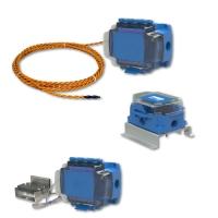 Delta Water Leak Detector