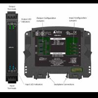 enteliBUS I/O Module eBM-404-H