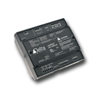 enteliZONE FCU Controllerr eZFC-424R4-24