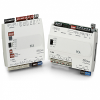 FX-PCA Advanced Application Programmable Controller