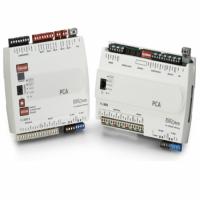 FX-PCA Advanced Application Programmable Controller FX-PCA4911-0