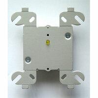 M500XJ Non-addressable isolator module