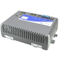 Network Automation Engine MS-NAE5510-3