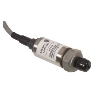 P499VCPS406C Pressure Transducer