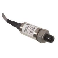 P499VCS-405C Pressure Transducer