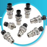P599 Electronic Pressure Transducers