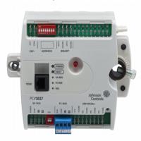 PCV Programmable VAV Box Controller Series