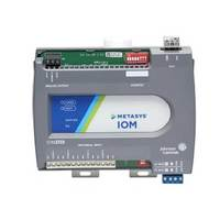Input/Output Module Series MS-IOM2723-0