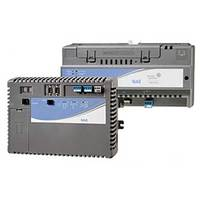 Network Automation Engine MS-NAE3510-2